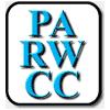 editmyresumenow-parwcc-logo